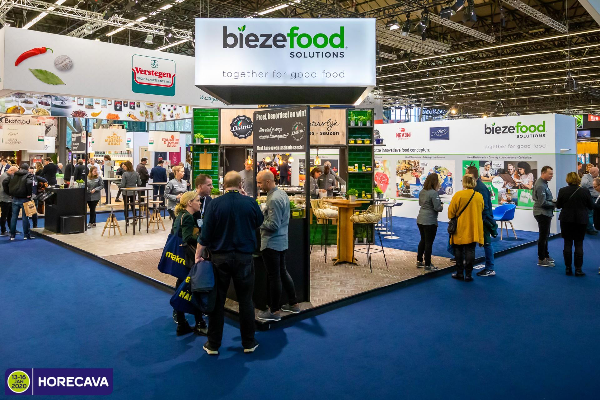 07.223 Bieze Food Solutions
