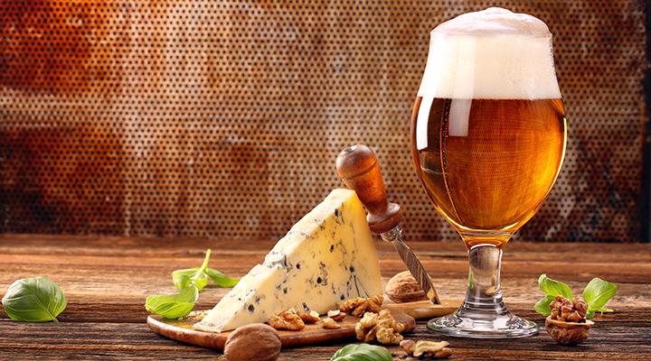 Horecava - Customized bier leeft als nooit tevoren bier