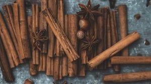 Horecava - foodfotografie mag leven kaneel