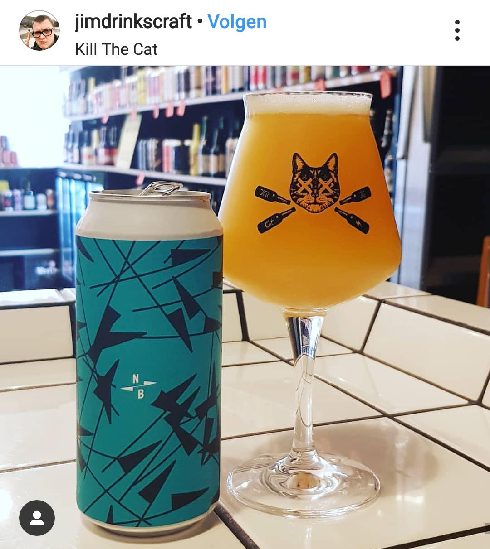 Instagram Instatrend craftbeers 11
