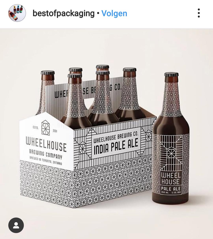 Instagram Instatrend craftbeers 17