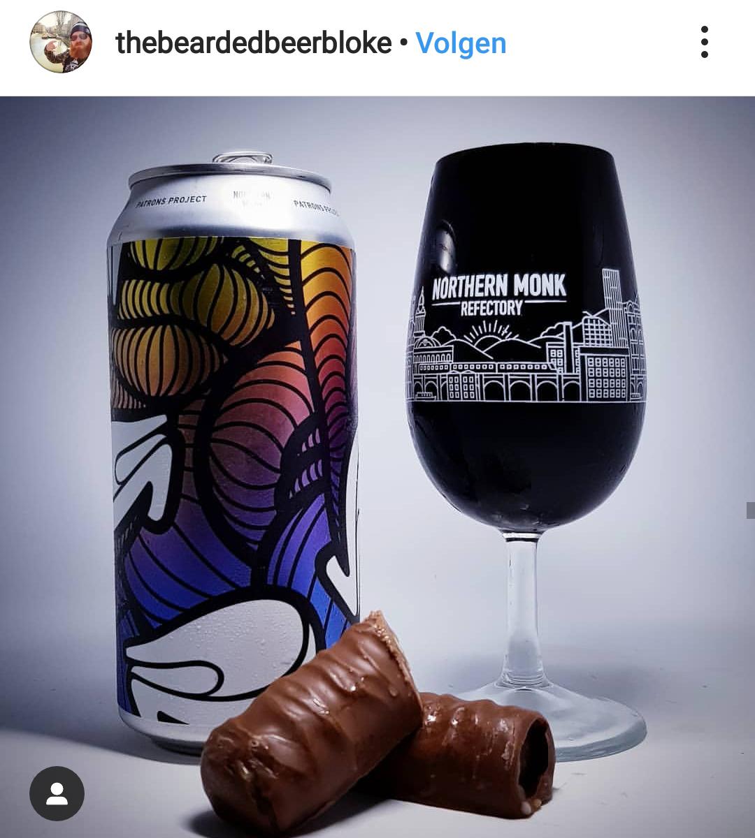 Instagram Instatrend craftbeers 3