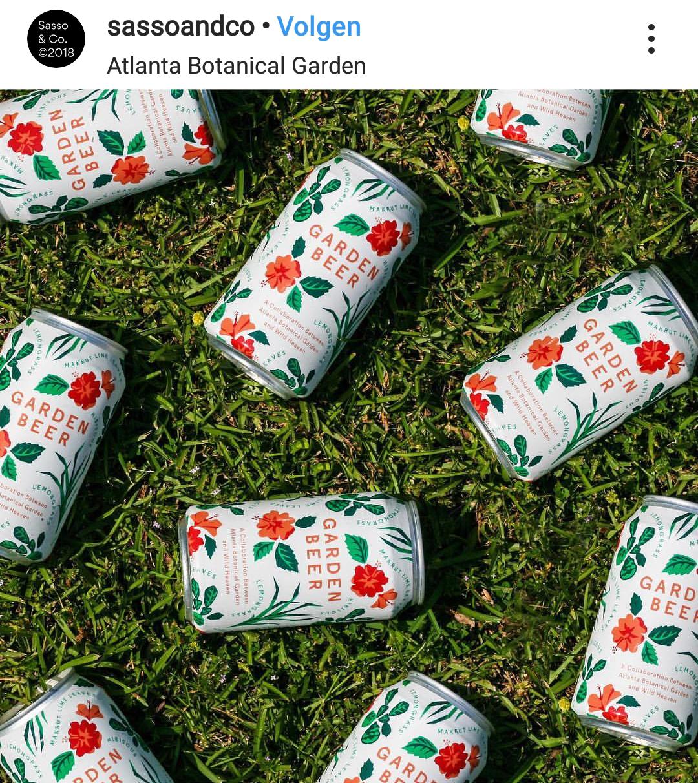 Instagram Instatrend craftbeers 5