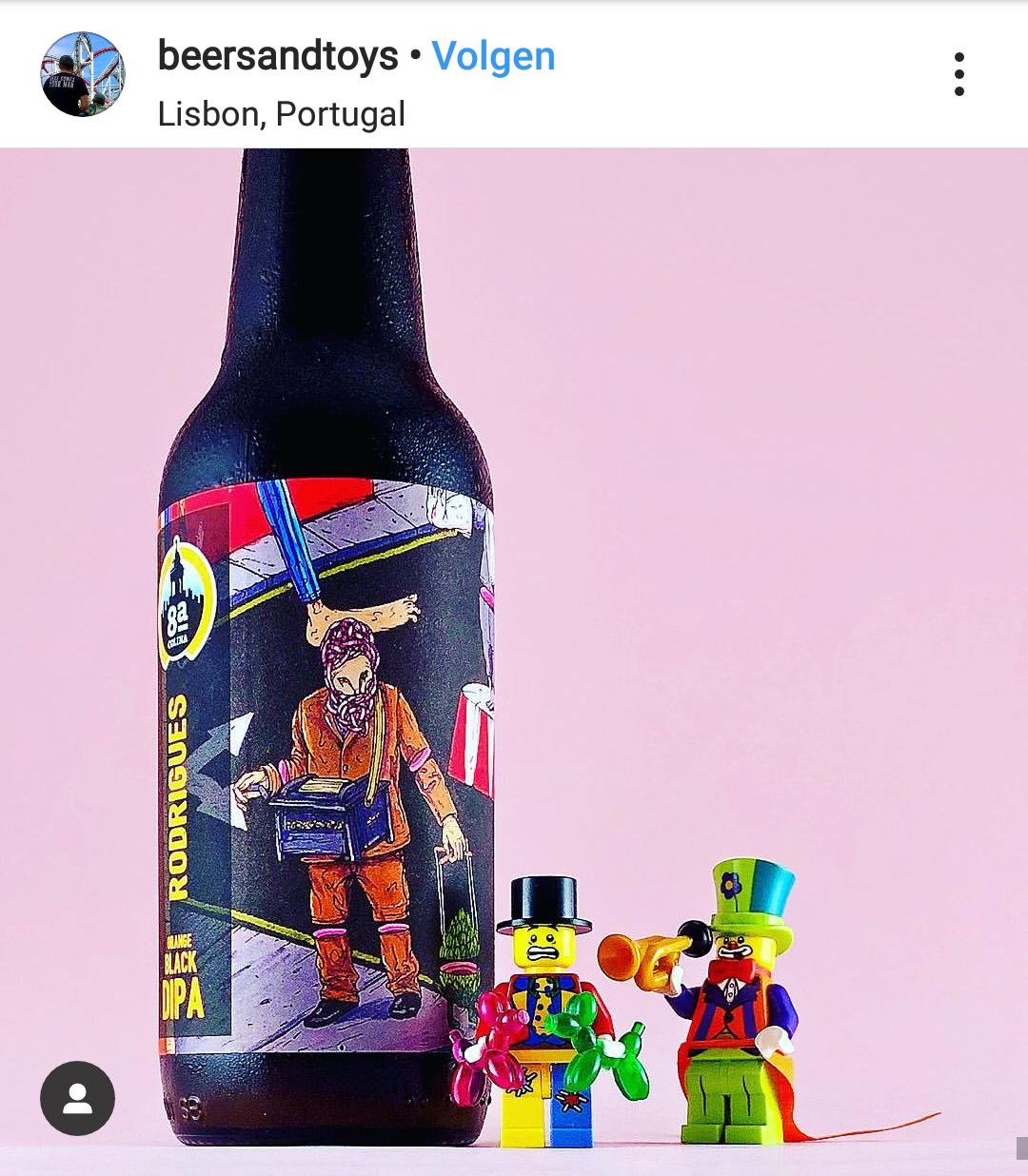 Instagram Instatrend craftbeers 6