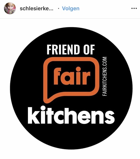 Instagram Instatrend fairkitchens 4
