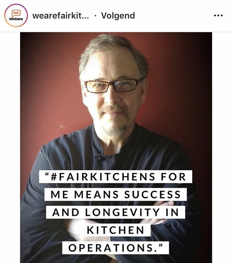Instagram Instatrend fairkitchens 9
