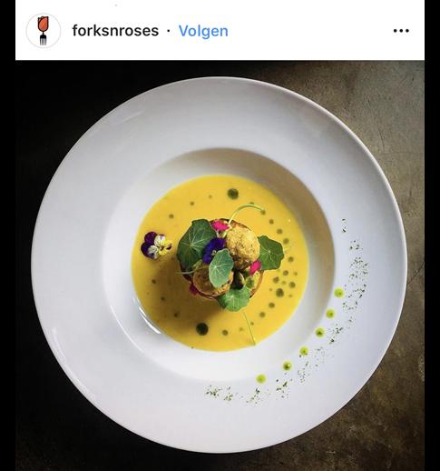 Instagram Instatrend foodartchefs 5