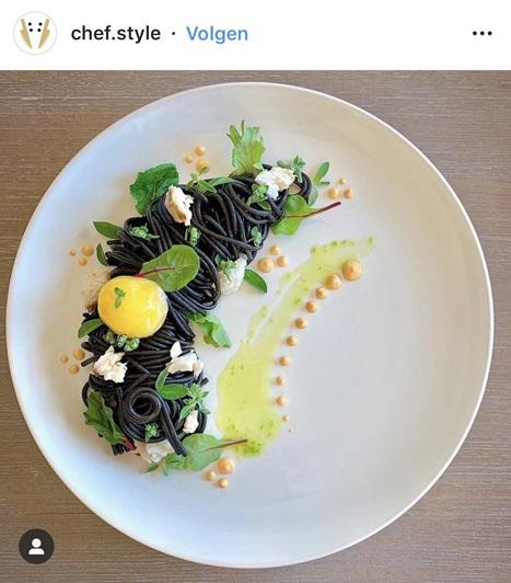 Instagram Instatrend foodartchefs 7