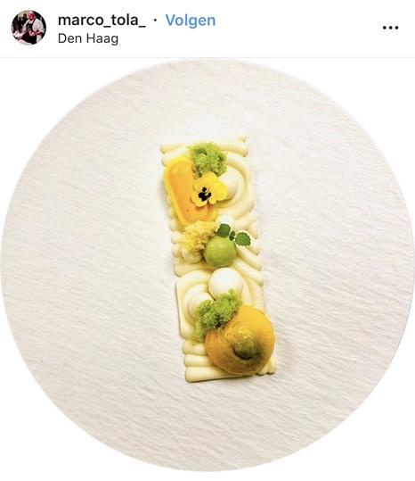 Instagram Instatrend foodartchefs 9