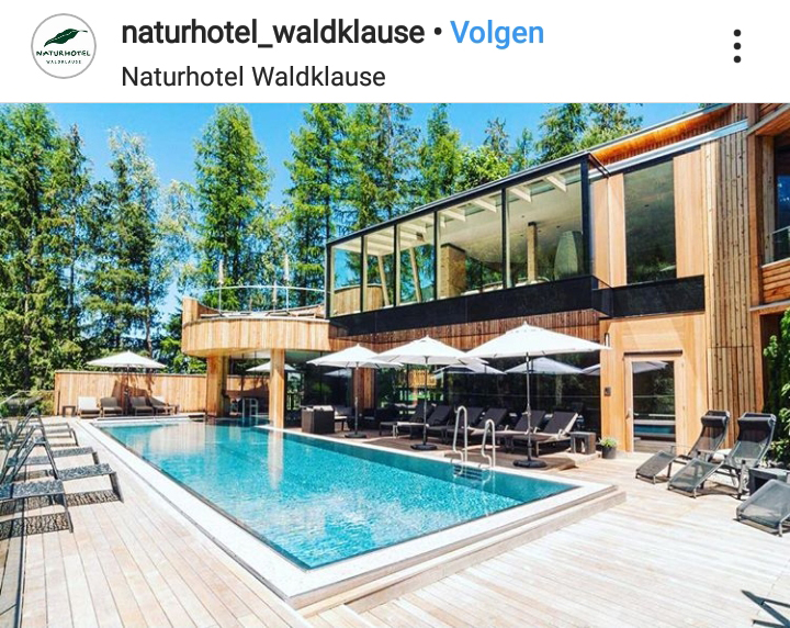 Instagram Instatrend hotelwellness 10