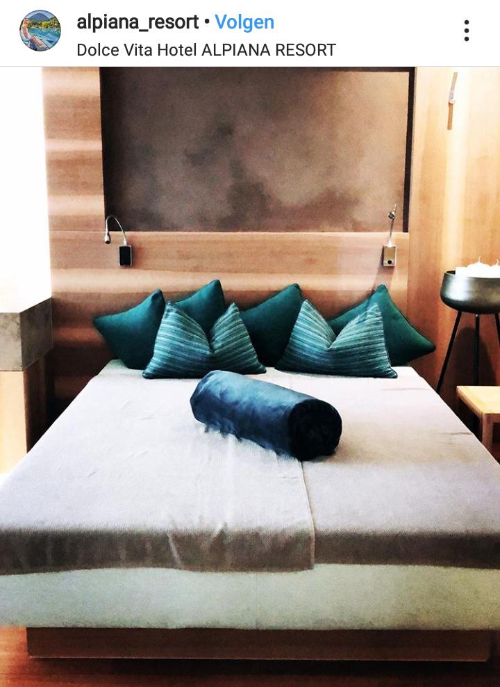 Instagram Instatrend hotelwellness 6