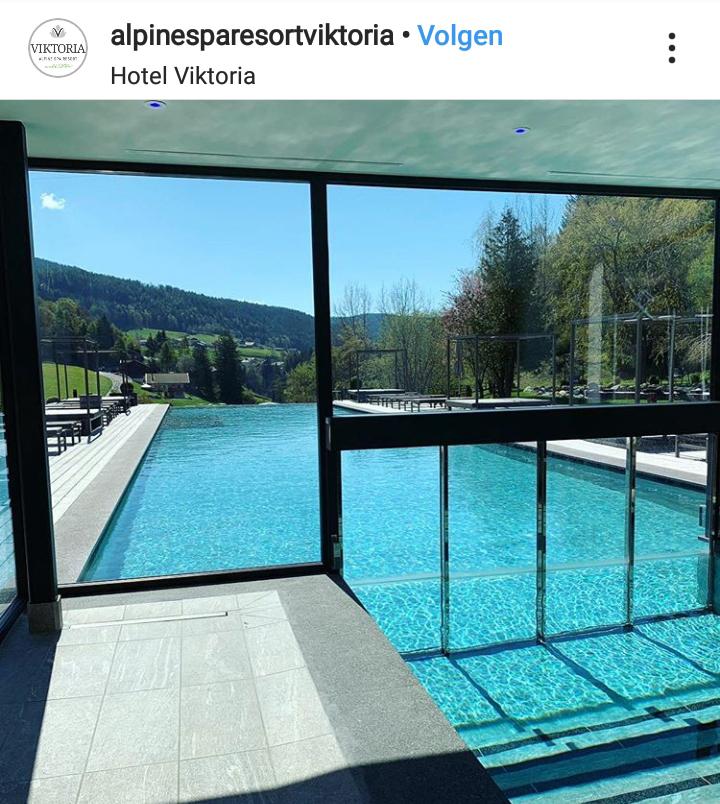Instagram Instatrend hotelwellness 7