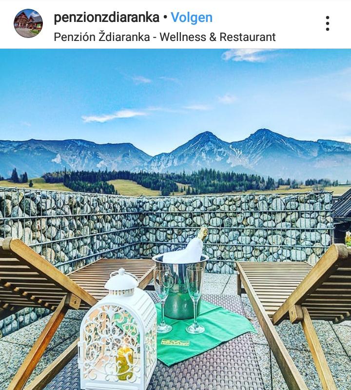 Instagram Instatrend hotelwellness 9