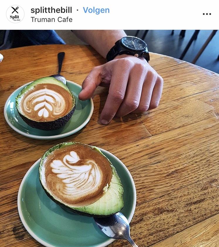 Instagram Instatrend latteart 3
