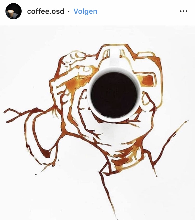 Instagram Instatrend latteart 9