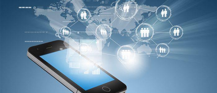 Horecava Mobiele App