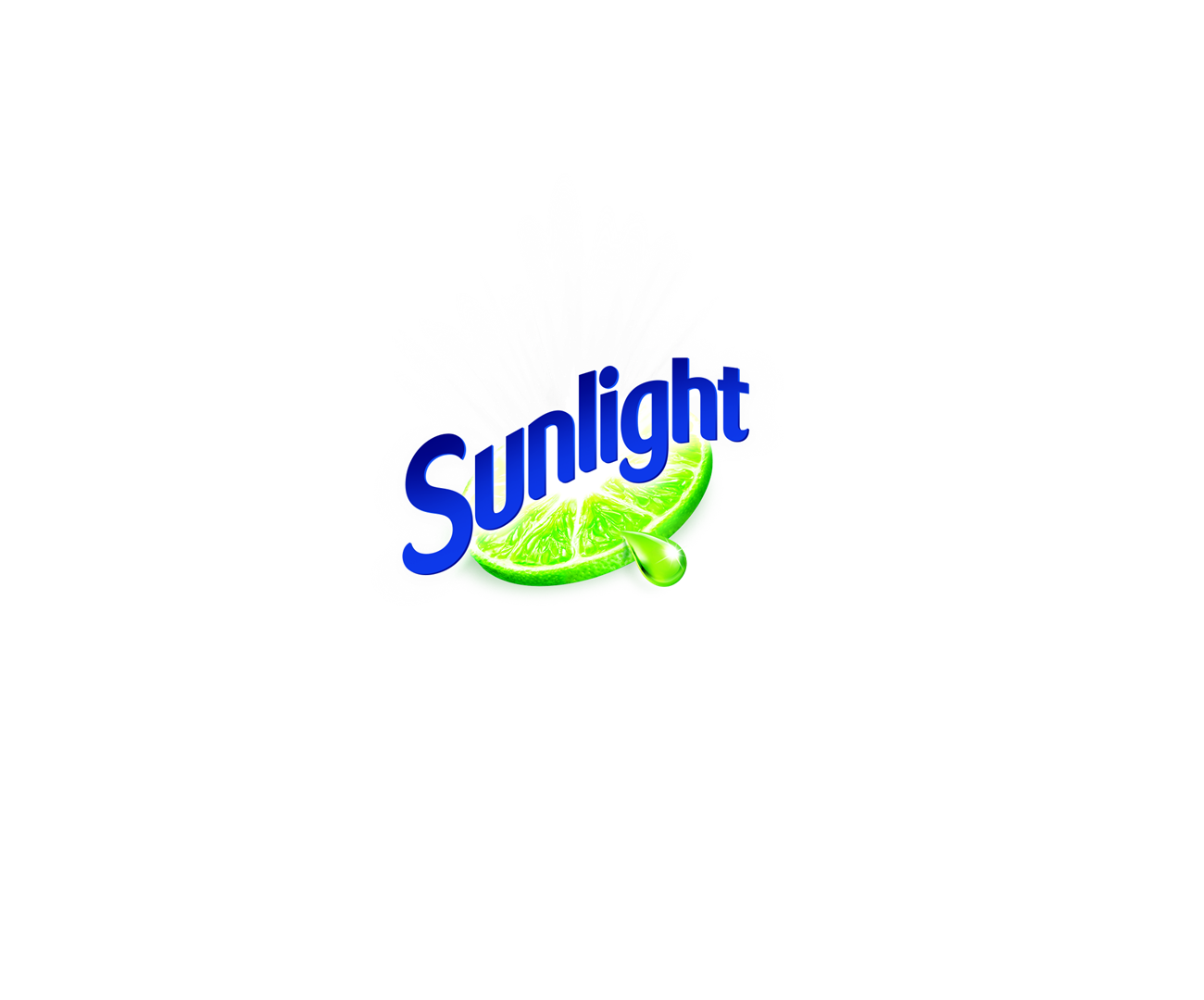 Merkafbeelding Sunlight