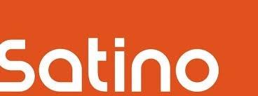 Merkafbeelding Satino