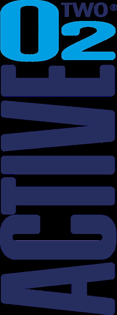 Merkafbeelding Active O2