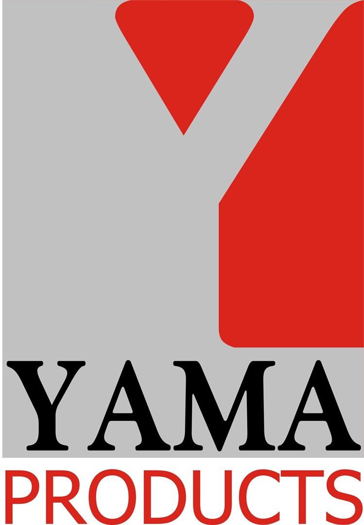 Merkafbeelding Yama