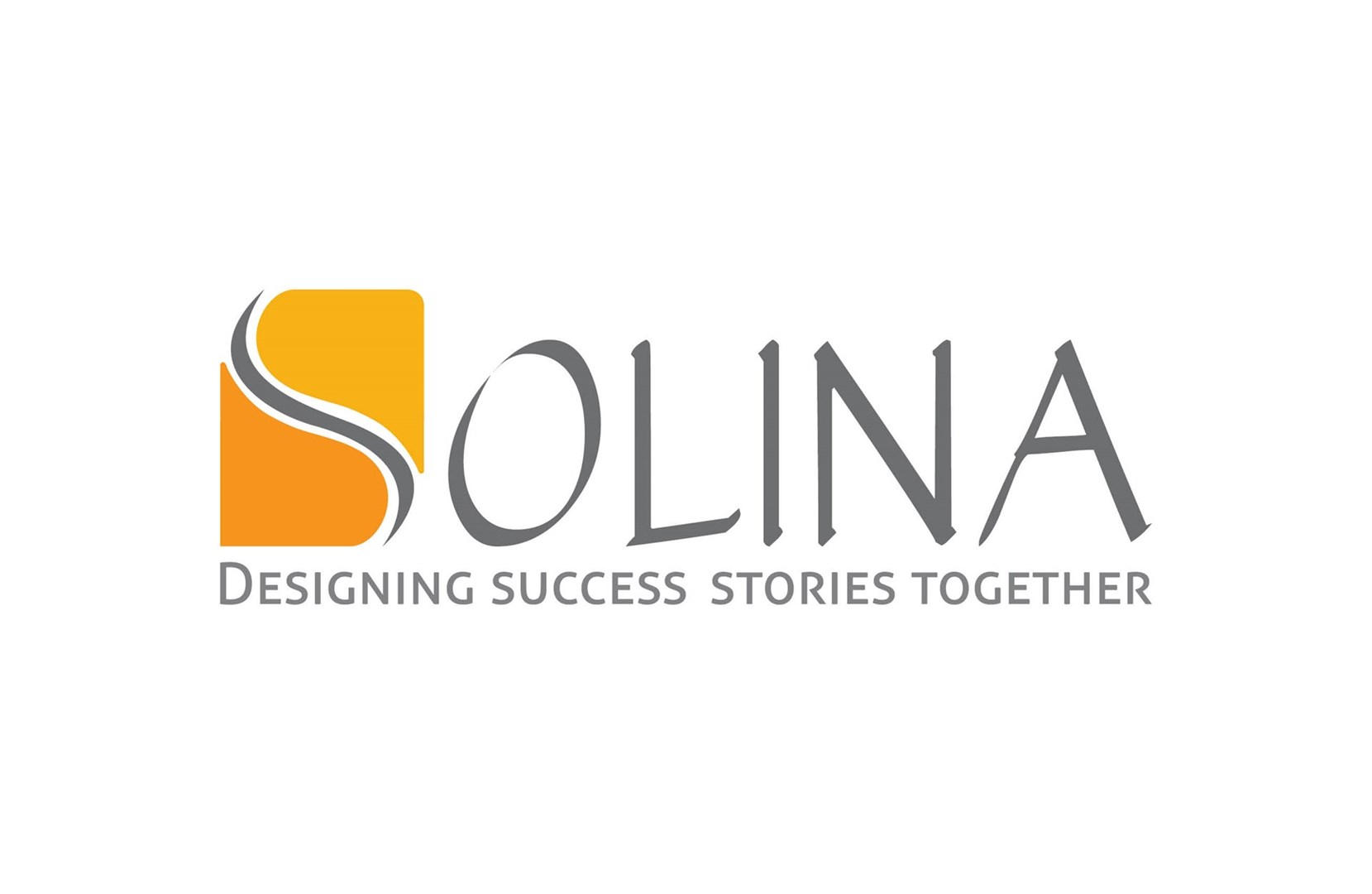 Merkafbeelding Solina