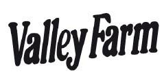 Merkafbeelding Valley Farm
