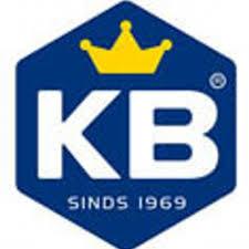 Merkafbeelding KB