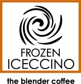 Merkafbeelding Frozen Iceccino