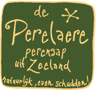 Merkafbeelding Perelaere