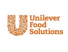 Merkafbeelding Foodsolutions