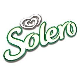 Merkafbeelding Solero