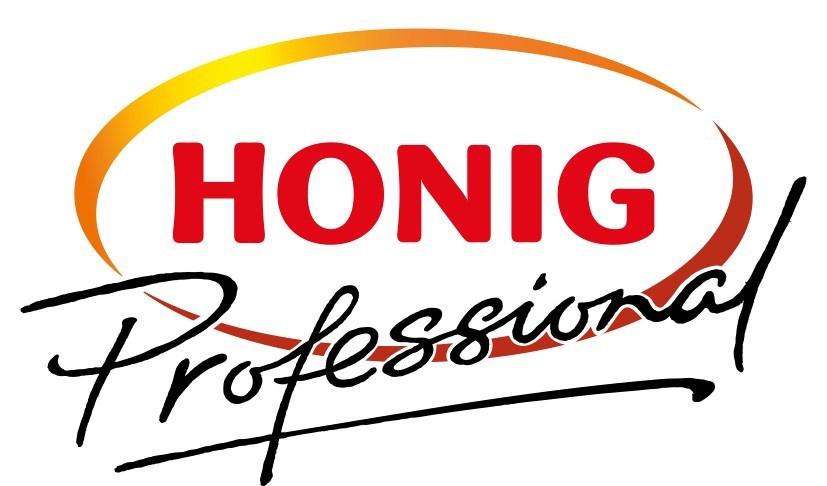 Merkafbeelding Honig Professional