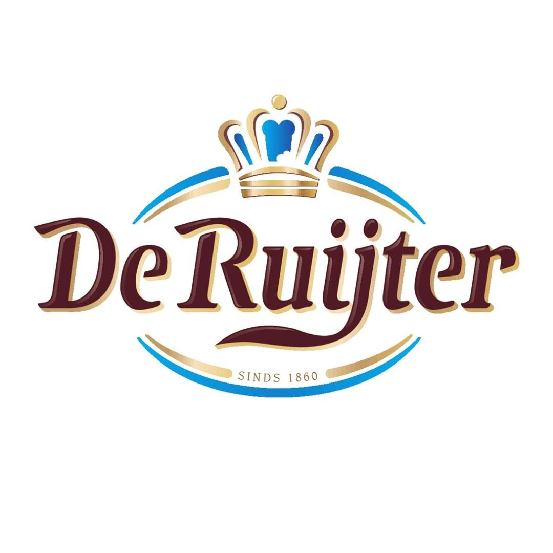 Merkafbeelding DE RUIJTER