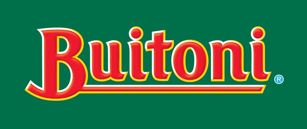 Merkafbeelding BUITONI