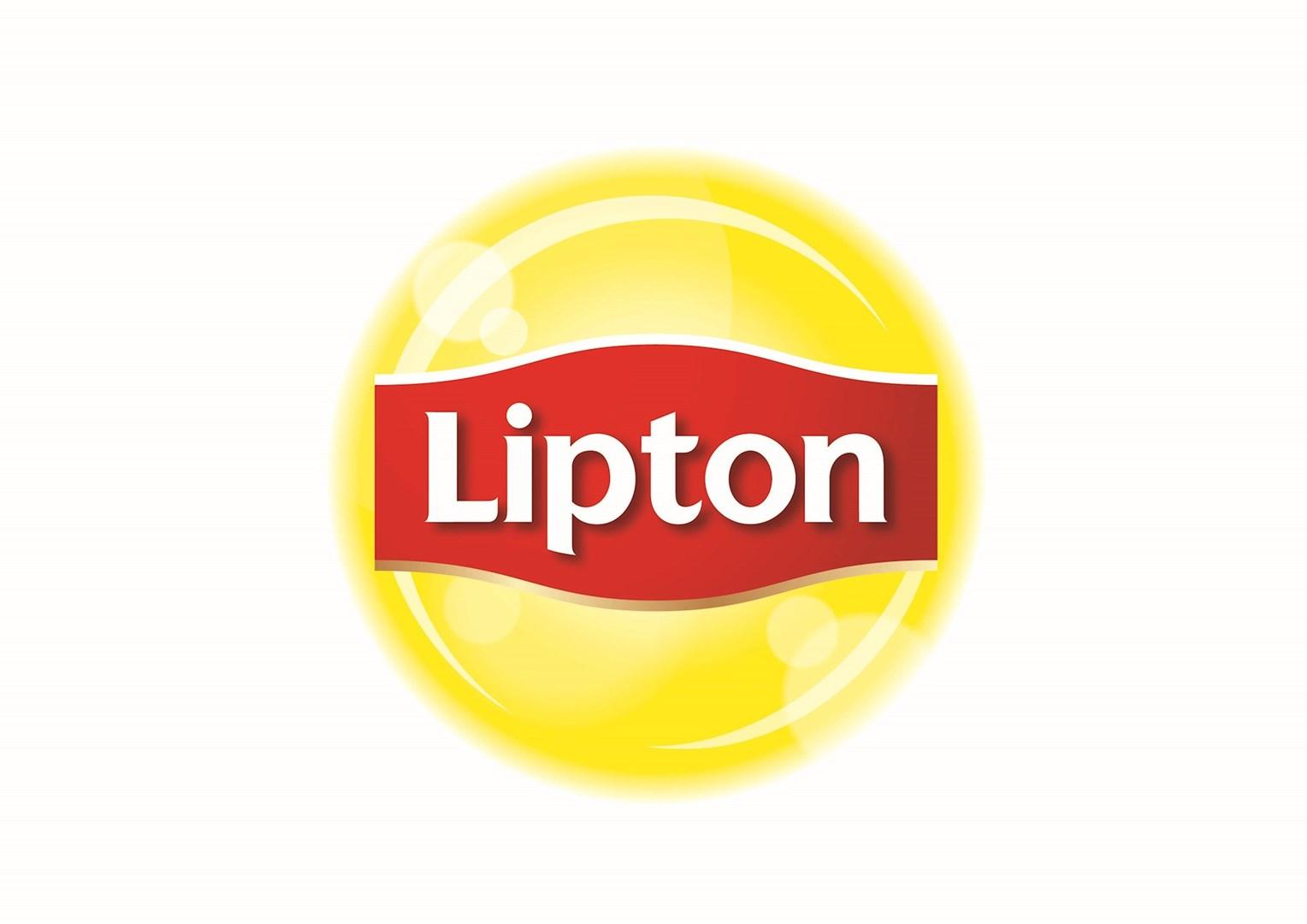 Merkafbeelding Lipton