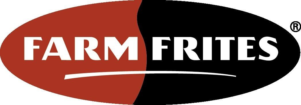 Merkafbeelding Farm Frites