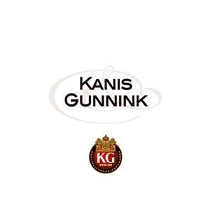 Merkafbeelding KANIS & GUNNINK