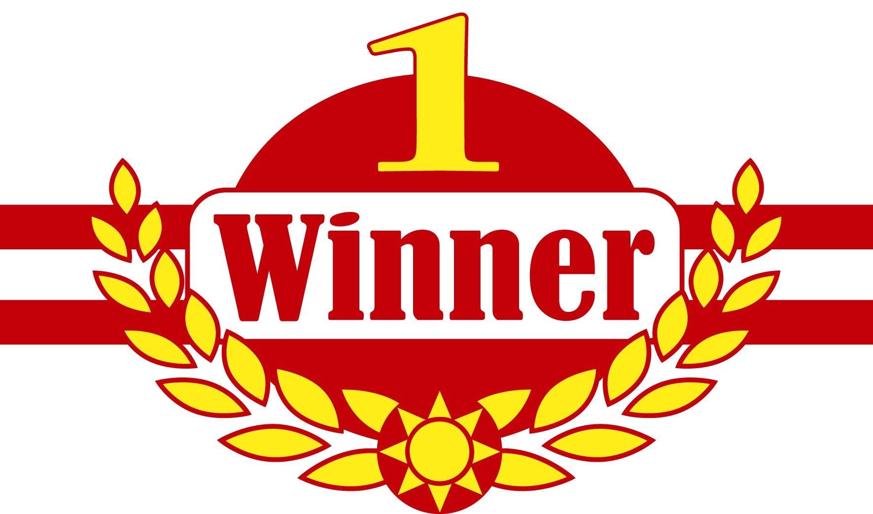 Merkafbeelding Winner sauzen