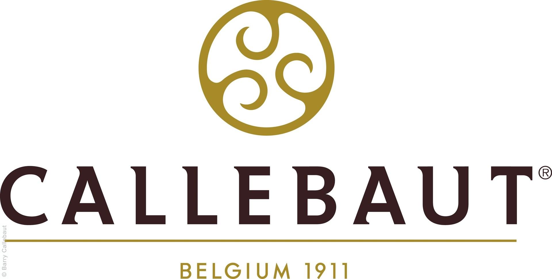 Merkafbeelding Callebaut