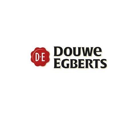 Merkafbeelding DOUWE EGBERTS