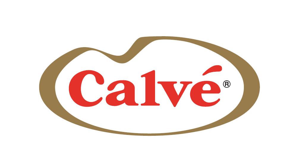Merkafbeelding Calve