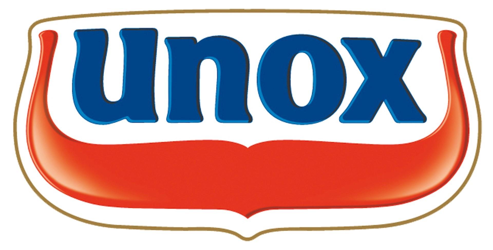 Merkafbeelding Unox