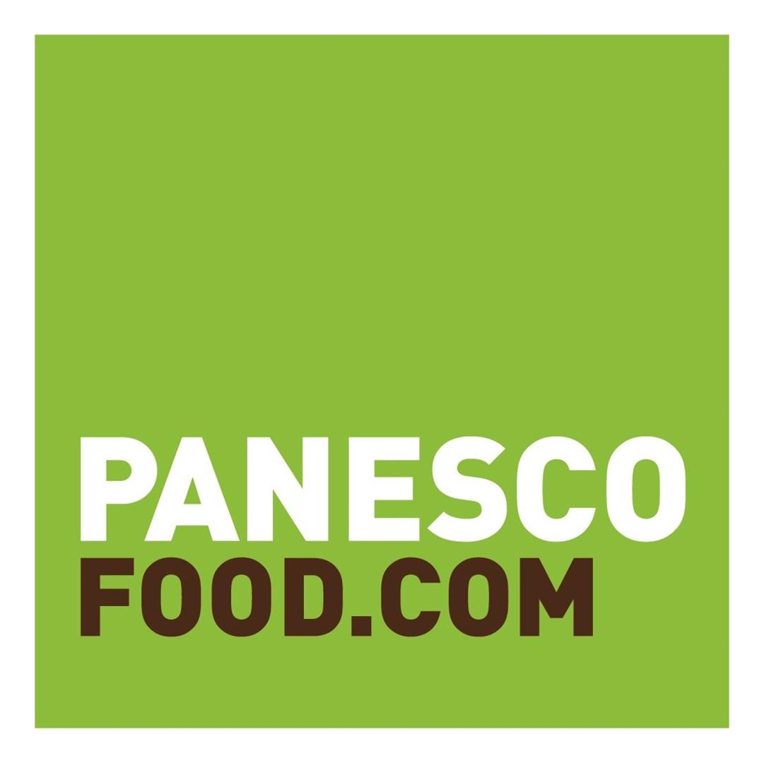 Merkafbeelding Panesco