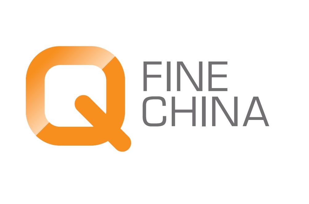Merkafbeelding Q Fine China