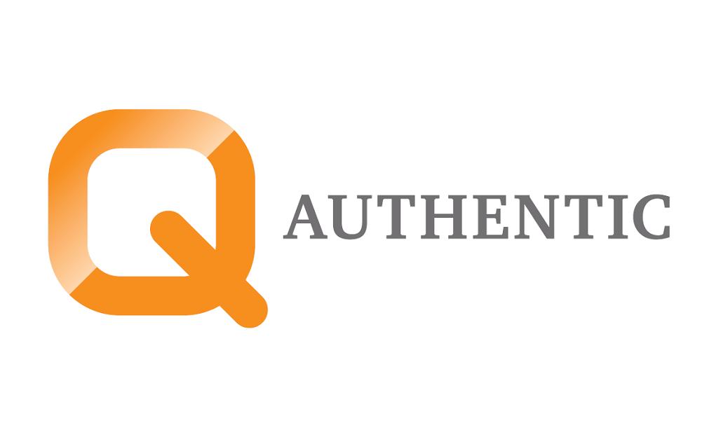 Merkafbeelding Q Authentic