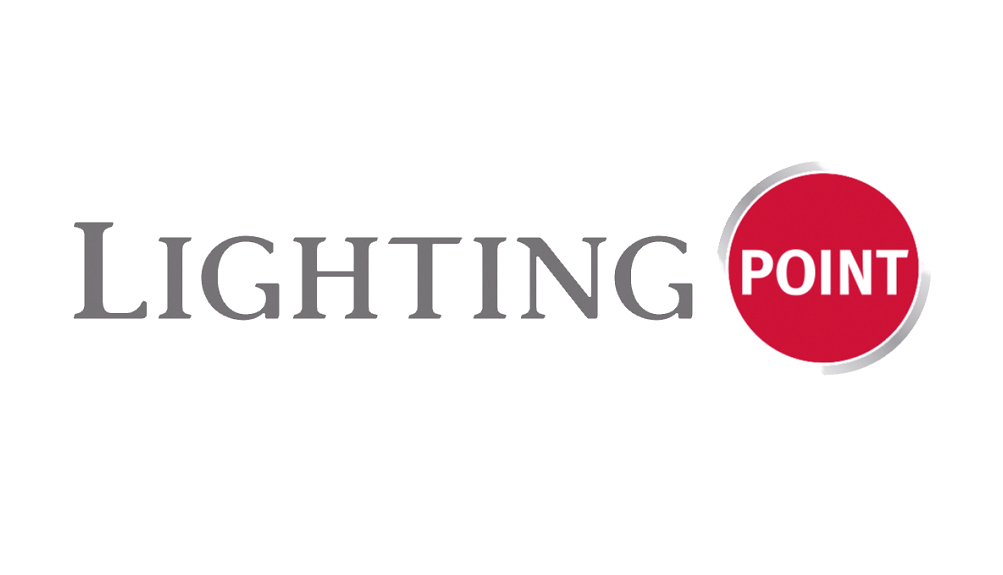 Merkafbeelding Lightingpoint