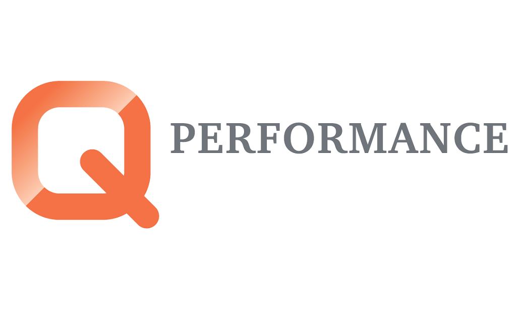 Merkafbeelding Q Performance