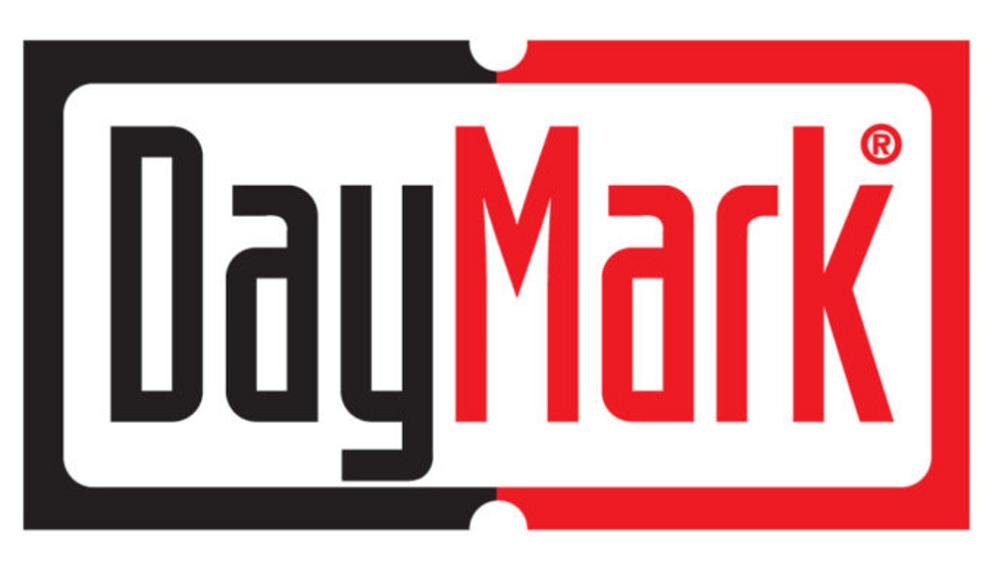 Merkafbeelding Daymark
