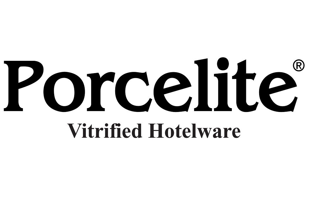 Merkafbeelding Porcelite