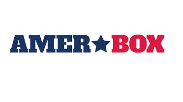 Merkafbeelding Amerbox